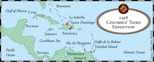 james cook route map, magellan route map, world map, henry hudson route map, vespucci route map, de soto route map, juan de la cosa route map, hispaniola route map, estevanico route map, pedro cabral route map, columbus exploration map, columbus trade map, columbus travel route map, juan rodríguez cabrillo route map, mt. shasta route map, africa route map, old panama canal map, vasco da gama route map, henry the navigator route map, triangular trade worksheet color map, on christopher columbus route map