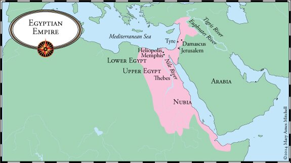 Crossing The Ocean Sea Lost Knowledge Of Ancient Civilizations - Map of egypt heliopolis